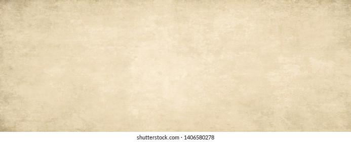 Old vintage paper background. Light colored vintage paper background for design, web page with copy spice.