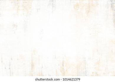 old vintage paper background paper texture の写真素材 今すぐ編集