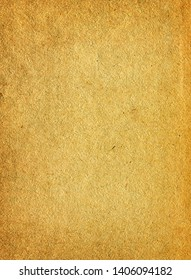 Old and Vintage Paper Page Texture