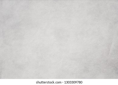 Old vintage papir background.Kraft paper crumpled grunge texture. - Shutterstock ID 1303309780