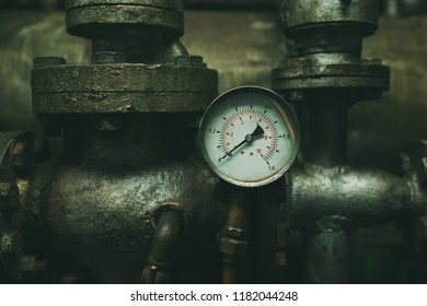 c4bd99d1ab2f8 Industrial Thermometer Images, Stock Photos & Vectors | Shutterstock
