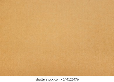 Old vintage seamless paper cardboard texture background