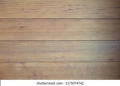 Holz Diele Images Stock Photos Vectors Shutterstock