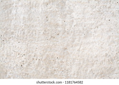 Old wall background and texture abstract, cement floor