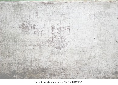 Old wall broken paint texture