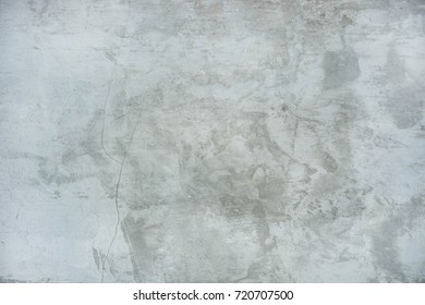 old wall cement grunge texture background