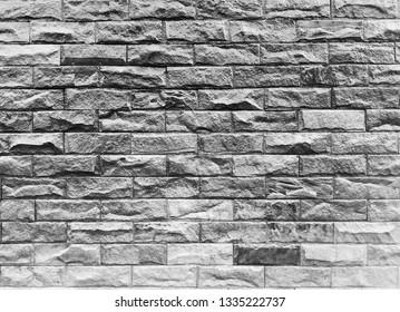 Old wall floor
