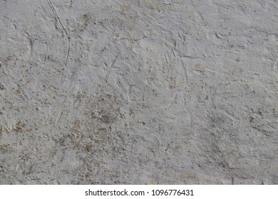 old wall floor stone surface texture grunge crack concrete dirty aged vintage cement wheathered ruff rough pattern retro grungy material wallpaper background stoned
