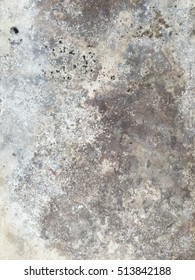 Old wall Texture. Abstract background. Industrial background.
