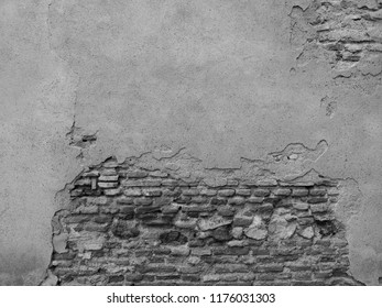 Old wall texture or background