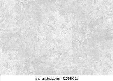 old wall texture background, seamless background