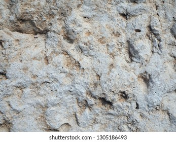 Old wall texture, srone background