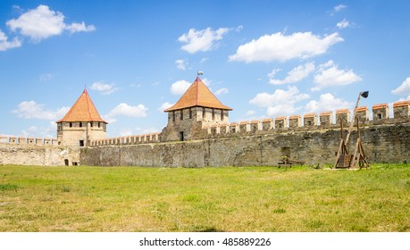 Tighina fortress investment safe forex broker