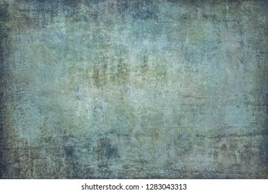 Old washed grunge mottled texture. High-contrast mottled and scratched background. Dirty backdrop with copy space for ad brochure or announcement invitation.