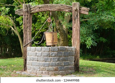 Image result for images of vintage water wells