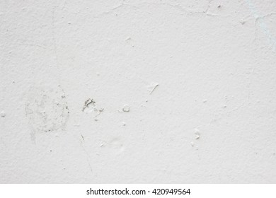 Textura Pared Blanca Images Stock Photos Vectors Shutterstock