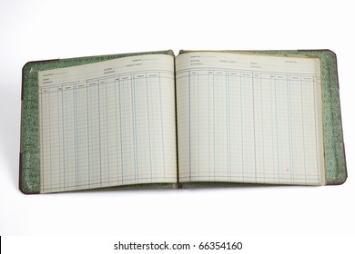 accounting ledger images stock photos vectors shutterstock
