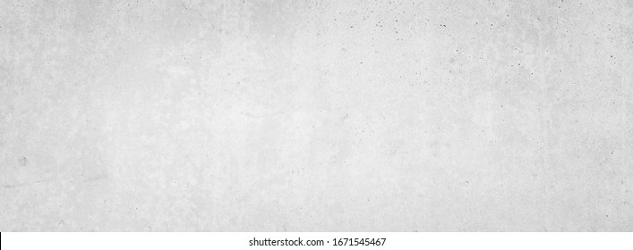 old white concrete wall for vintage background with many small cracks - top view - Shutterstock ID 1671545467