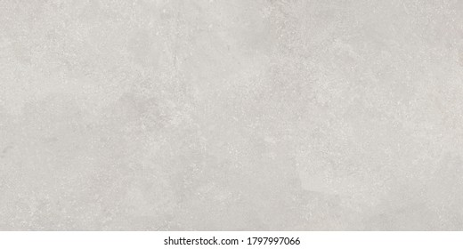 old white paper background with marbled vintage texture in elegant website or textured paper design, distressed watercolor painting with gray paint spatter