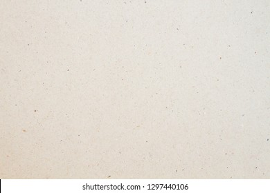 Old white recycled paper texture or background