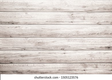 old white wood plank texture background. hardwood floor
