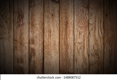 Old white wood texture background. Vintage