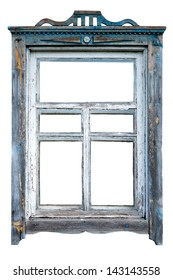 Window Frame Images Stock Photos Vectors