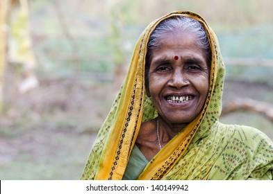 Simply excellent Indian nangi bhabhi