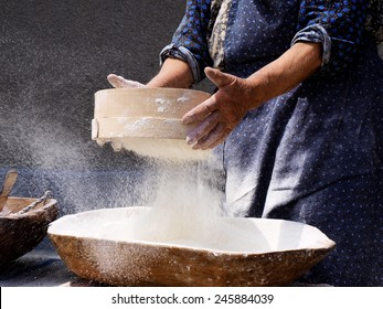 dust bowl images  stock photos   vectors shutterstock recipe of cottage cheese desert recipe of cottage cheese balls