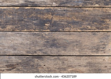 Old wood. Background