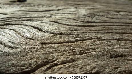 Old wood wood background