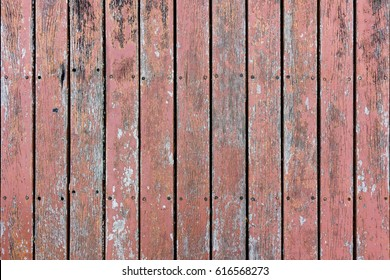 old wood background, aged plank texture