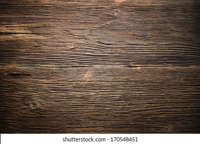 old wood background overhead close up shoot