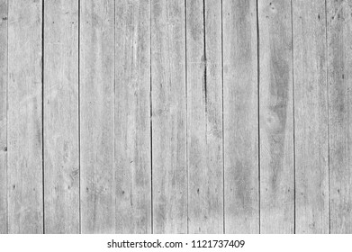 Old wood background and texture.