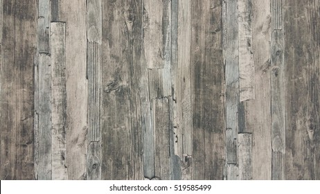 old wood background, texture wood art