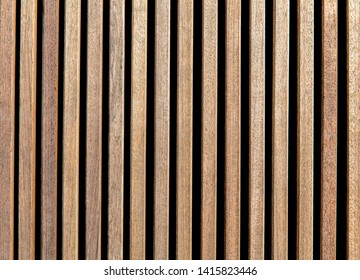 Old wood background texture. Retro wooden table. Empty plank wooden wall texture background.