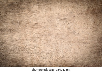 Old wood background old wooden wall
