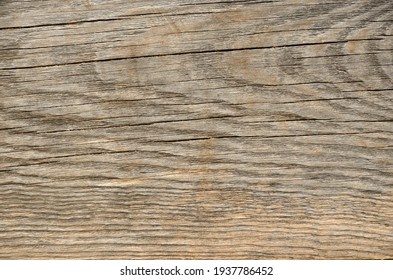 Old wood board close up