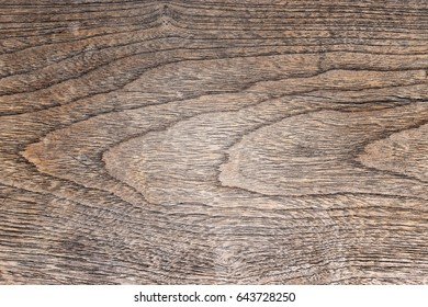 old wood dirty  texture , teak wooden