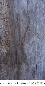 OLD WOOD GRAIN TEXTURE