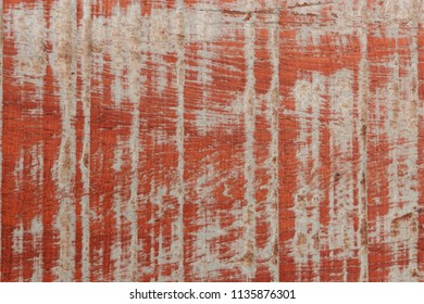 old wood with patina