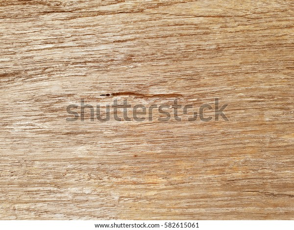 Old wood and plank wall texture for brown background