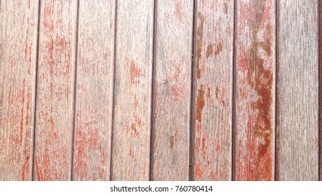 old wood retire wallpaper material texture background