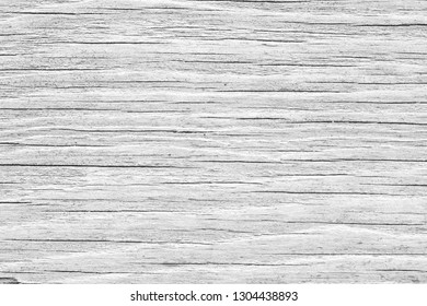 Blinde Wandplank Ikea.Plank Wit Finest See All With Plank Wit Vintage Background From A