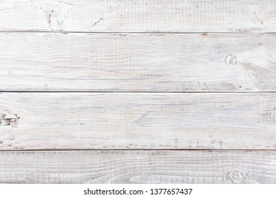 . Old wood texture background.