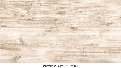 Old Wood Texture/ Wood Texture Background