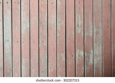 Old wood texture for background and copy space