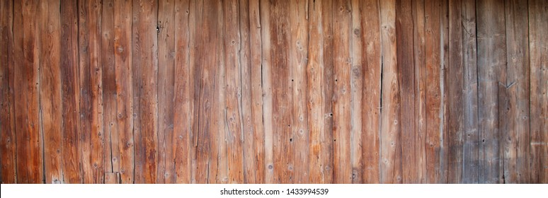 Old wood texture background for design and text