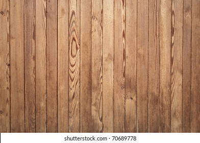 old wood texture background pattern