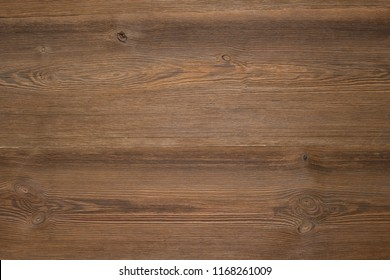 Old Wood texture background with rural old natural pattern surface.